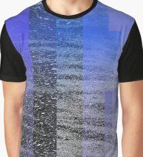 Beach. III Graphic T-Shirt