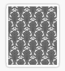 Pattern 1 Sticker