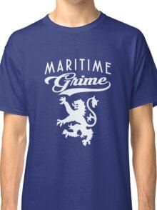 Nova Scotian Classic T-Shirt