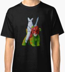 He-BUNNY Classic T-Shirt