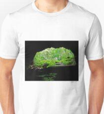 Durham  Unisex T-Shirt