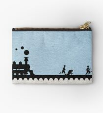 Stand by Me Studio Pouch