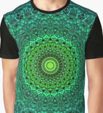 Lounger Graphic T-Shirt