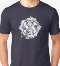 Inked Seal T-Shirt