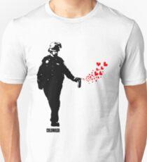SPRAY LOVE T-Shirt