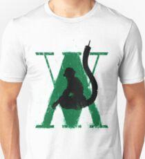 Hunter x Hunter Meruem T-Shirt