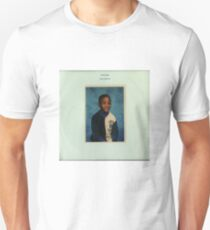 Knxwledge Buttrskotch Unisex T-Shirt