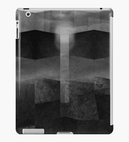 Persephone's Plight iPad Case/Skin