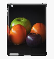 Fruit iPad Case/Skin