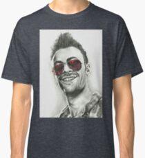 I'm Bloody Fantastic! Classic T-Shirt