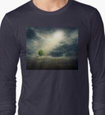 Drought T-Shirt