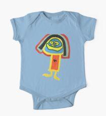 Tanya Kids Clothes