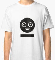 Better Living Ind. Logo - BL/ind Classic T-Shirt