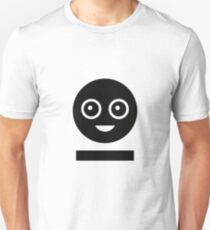 Better Living Ind. Logo - BL/ind Unisex T-Shirt