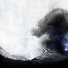Look to Windward by lukejfrost