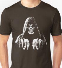 grim reaper disturbd T-Shirt