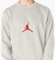 shooter - jumpman T-Shirt