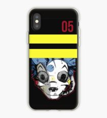 Killjoys Comic/Gerard Way iPhone Case