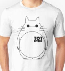 TOTHERO Unisex T-Shirt