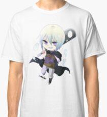 SUIGETSU Classic T-Shirt