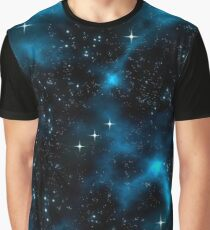 Orion Graphic T-Shirt