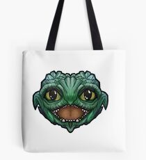 Aurene - Guild Wars 2 Tote Bag