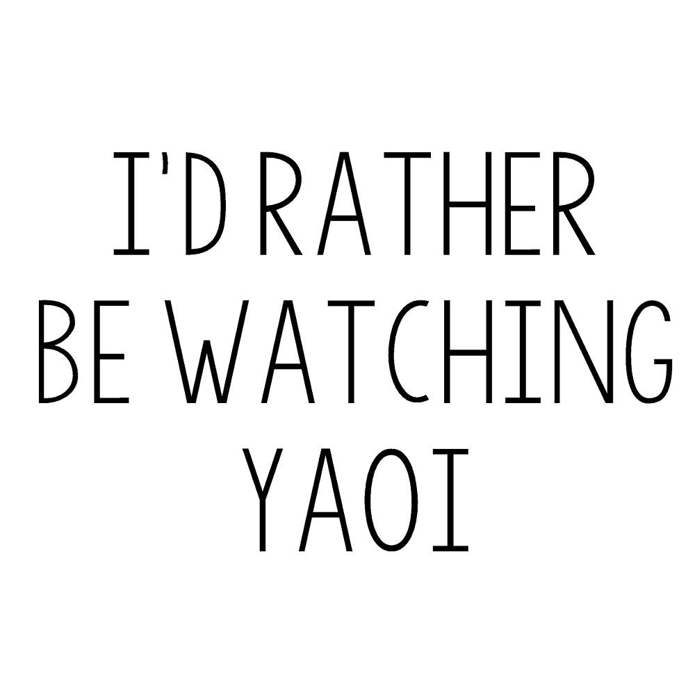 watching yaoi ile ilgili görsel sonucu
