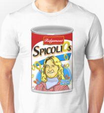 Spicoli-Os Unisex T-Shirt