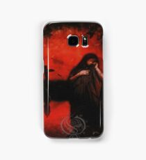 Opeth Still Life phone case  Samsung Galaxy Case/Skin