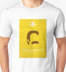 Ned Flanders Unisex T-Shirt