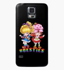 Besties Case/Skin for Samsung Galaxy