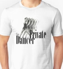 Tina Turner - Private Dancer T-Shirt