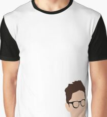 Niall Horan  Graphic T-Shirt