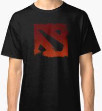 DotA 2 Dirt Classic T-Shirt