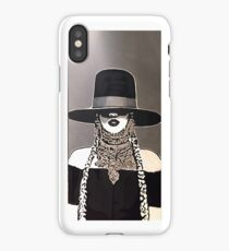 Formation - Beyonce iPhone Case/Skin