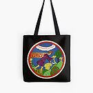 July Tote Bag by Shulie1