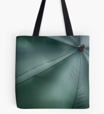 Brolly Tote Bag