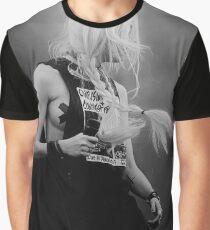 taylormomsen Graphic T-Shirt