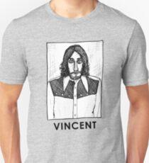 Vincent Gallo! T-Shirt
