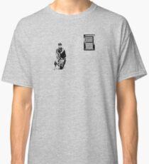 Norman Classic T-Shirt