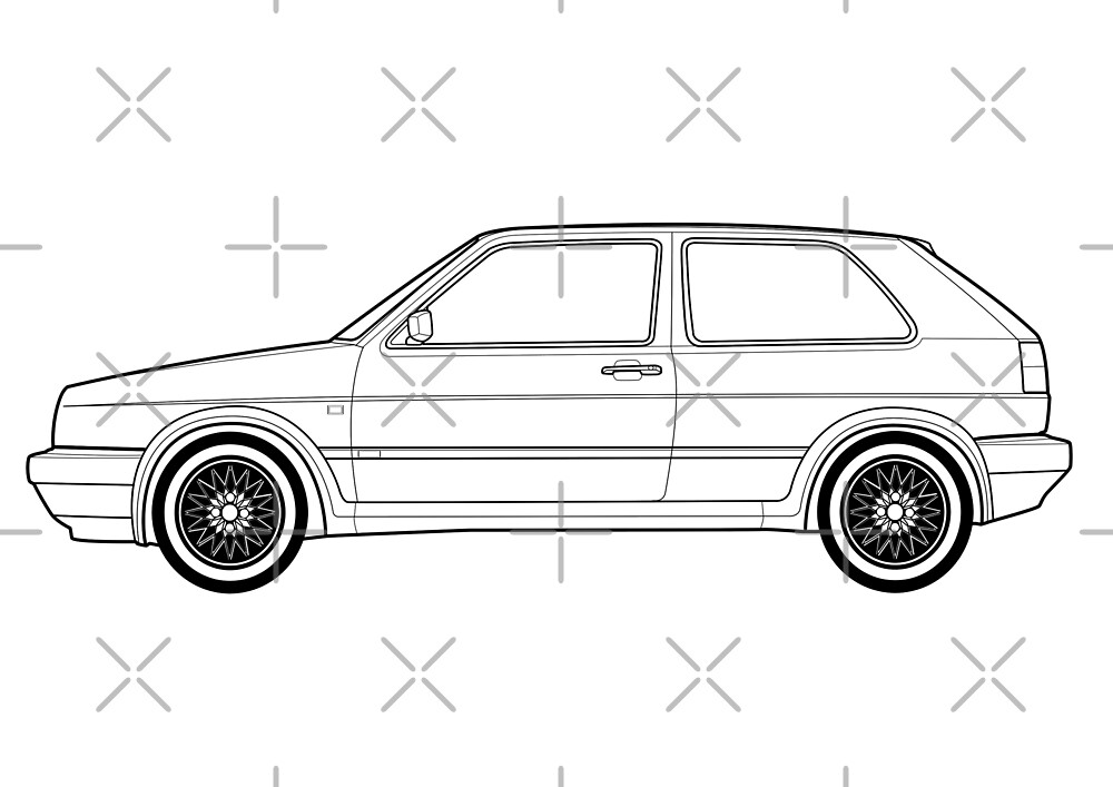 Glassartbrooklyn besides 24163876 Vw Golf Gti Mk2 Line Drawing Artwork in addition Father S Day Gift Ideas also 4 together with Matthewweinbergermetalsmith. on golf gifts for mom