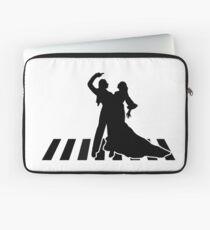 flamenco dancers Laptop Sleeve