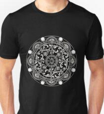 EP.  HYPNOTICSKULL III Unisex T-Shirt