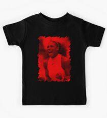Serena Williams - Celebrity Kids T-Shirt