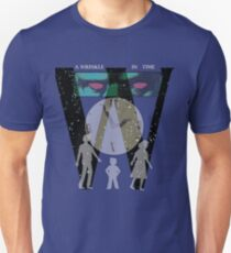 A Wrinkle in Time, Who, Whatsit, Which T-Shirt
