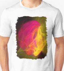 Not All That Glitters Unisex T-Shirt