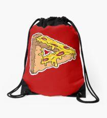Mochila de cuerdas Penrose Pizza - Pepperoni