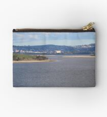 Launceston Tasmania* Studio Pouch