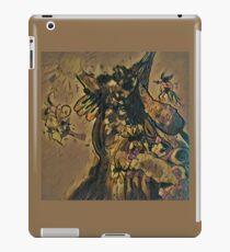 Insect Worship iPad Case/Skin