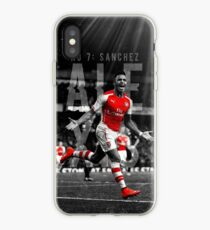 Arsenal Wallpaper Iphone Cases Covers For Xsxs Max Xr X 88